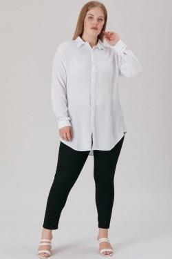 Medvilniniai marškiniai