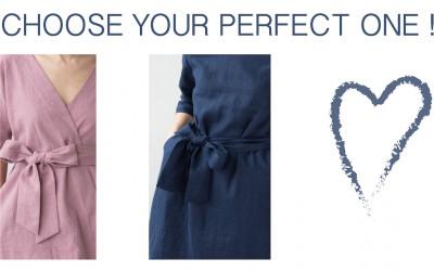 Kaip išsirinkti tobulą plius dydžio suknelę?
